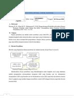 Analisis Artikel 4.Docx