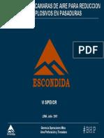 TRONADURA SIPEVOR.pdf