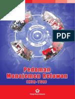 Pedoman Manajemen Relawan 2008.pdf