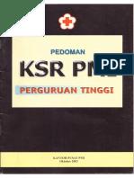 PEDOMAN KSR PERGURUAN TINGGI 2003.pdf