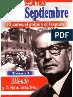Revista Ercilla 11 Septiembre t1