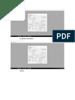Manual Rapidas v1.0
