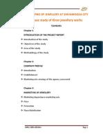 Jewellery.docx