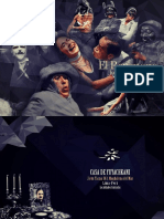 yuyachkani-repertorio-45-anhos.pdf