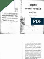 Scarone_Diccionario_de_seudonimos_del_Uruguay_1942.pdf