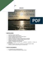 Ciências III - Roteiro_9ºano.docx