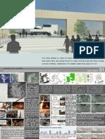 255027025-Socio-Cultural-Centre.pdf