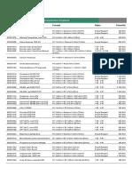 Biorex Price List Des 2017 (1)-1