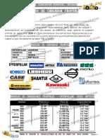 manualdecargadorfrontal-tec-oroscocatt-120906010301-phpapp01 (1).pdf