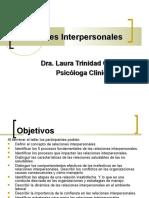 relacionesinterpersonales-100817175539-phpapp01.pdf
