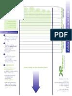 Printable Free Shoe Size Chart