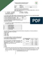 244038628-taller-genetica-mendeliana-pdf.pdf