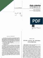 Chesneaux, Jean - Asia Oriental en los siglos XIX y XX.pdf