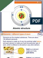 atom-concepts.ppt