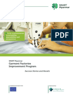 SMART_Myanmar_Garment_Factories_Improvement_Program.pdf