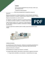 HIDRAULICA ESTACIONARIA.docx