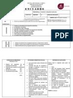ENCUADRE DEL AMBITO DE PARTICIPACION SOCIAL BLOQUE IV.docx