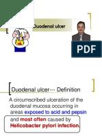 Hepatrombin prosztatagyulladás esetén, Hepatrombin g prosztatagyulladás