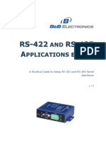 RS-422-RS-485-eBook-graphics-embedded.pdf