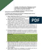 tarea-1 Introducion a La Educacion.docx