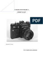ZENIT+12XP.pdf