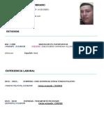 hoja-de-vida-clasica-azul.docx