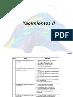 03_Mecanismos_de_Desplazamientos_Fluidos.pdf