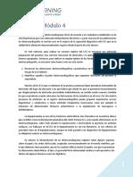 Resumen M4.pdf