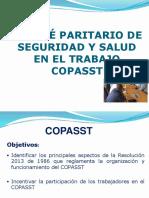 copasst-160303165904