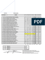 destilacion  notas.pdf
