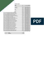 extracion liqliq.pdf