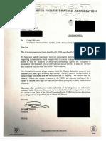 Disbrow Letter.pdf