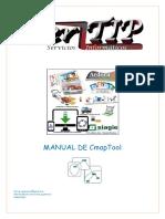 Manual Usando CmapTools