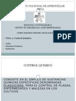 5.1 CONTROL QUÍMICO.ppt
