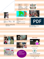 142779945-Leaflet-Posyandu.docx