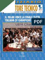 03_2003.pdf