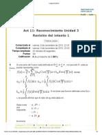 Campus13 2013-2.pdf