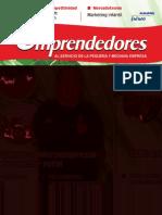 OyP_Revista_Emprendedores