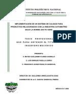 IMPLEMENTACION.pdf
