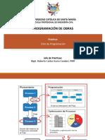 Ciclo-de-Programación.pptx