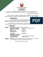 RESOLUCION DE TRASLADO POR CAMBIO DE NIVEL 2018.docx