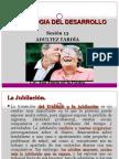 PRESENTACIÓN-SESIÓN-11-y-12.ppt