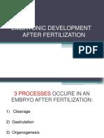 Embryonicdevelopmentafterfertilization 151019143142 Lva1 App6892