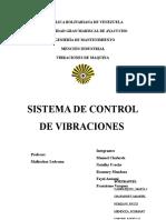 sistema de vibracion.rtf