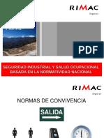 PRESENTACION RIMAC ver 2.pdf