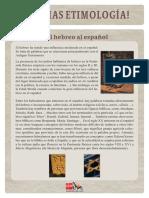 Etimologi a Hebreo.pdf