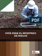Guía para el muestreo de suelos.pdf