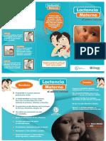 Tríptico Lactancia A4.pdf