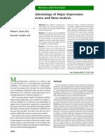 GENETICA Y DEPRESION.pdf