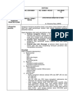 10 PPK distosia.docx